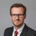 Thomas Hempel - Meißen