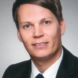 Robert Hradsky's profile picture