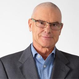 Michael Harsch - Erfolgreich durch verbesserten Zugang zu mentalen und emotionalen Ressourcen - Schriesheim