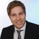Matthias Schneider - Au in der Hallertau