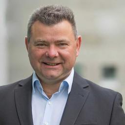 Dr. Konrad Faber's profile picture