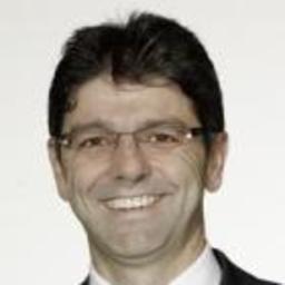 René Barmettler's profile picture