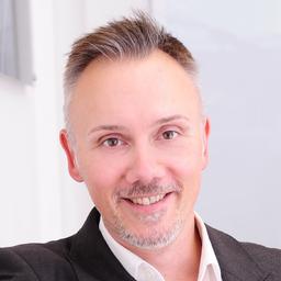 Daniel Zdral - Z-ONE KONZEPT - Design for Business! Ihre designorientierte Werbeagentur - Hamm
