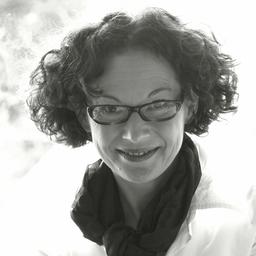 Tatjana Alberg - proclintas e.Kfr. - professional clinical trial assistance - Hannover