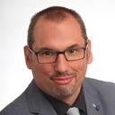 Andreas Behrens - Bremen