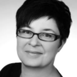 Jana Elsner - DHBW Heilbronn - Heilbronn
