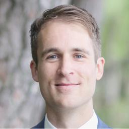 Stefan Bernwieser's profile picture