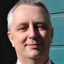 Steffen Wunderlich - Neuss
