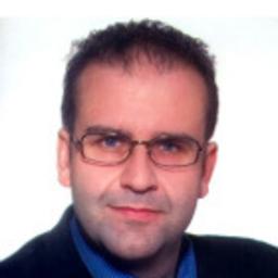 Jürgen Maier's profile picture