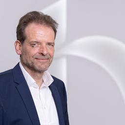Jürgen Paulus