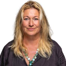 Nicole Baumgarten - Vom Reden ins Handeln kommen. | Coaching.Training.Strategieberatung. - D-A-CH
