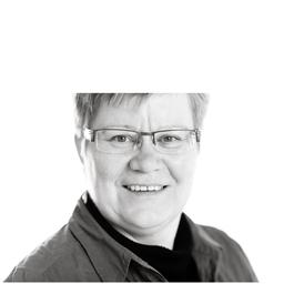Marianne Brügger - Cleangreen GmbH - Worb