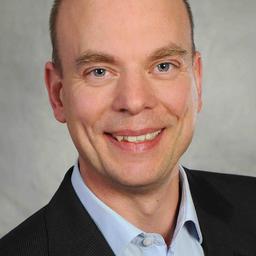 Alexander Schilling