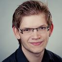 Christian Hellmann - Gütersloh