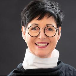 Katharina Mosmann-Buchholz - asclepios Medizintechnik - Gutach im Breisgau