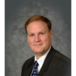 Dr. James Kelley