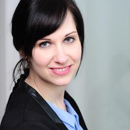 Katrin Arendholz