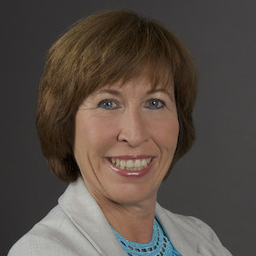 Brigitte Kosub