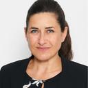 Sabine Kaufmann - Vienna