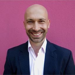 Dr. Robert Bewilogua - Merck KGaA, Darmstadt, Germany - Darmstadt