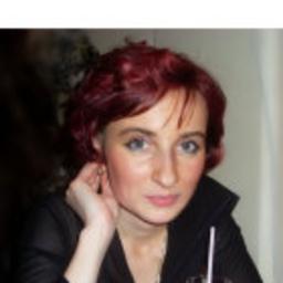 Svetlana Lebedeva Nude Photos 95
