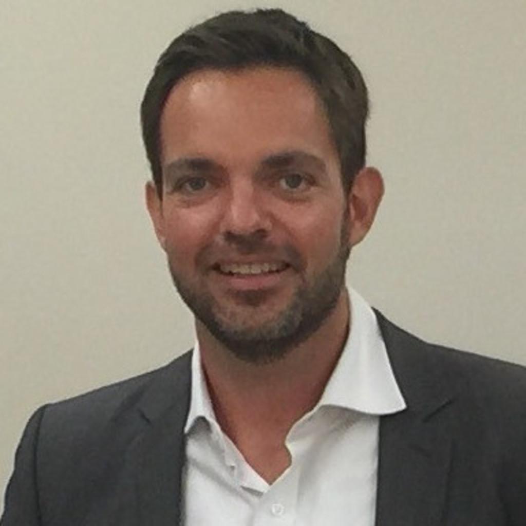 Marko Vogt Verheiratet