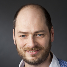 Holger Rullhusen's profile picture