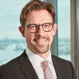Björn Bandemer - van de Meer & Cie. (Agentur für Interim Manager) - Lübeck