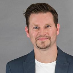 Malte Linneweh's profile picture