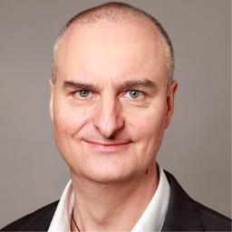 Alexander Meneikis - AME Fortbildung und Controlling UG (haftungsbeschränkt) - Hamburg
