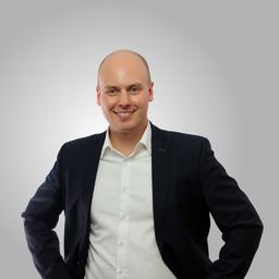 Philipp Greiveldinger