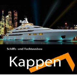 Jürgen Kappen - Kappen - Dersum