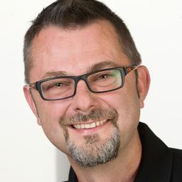 Helmut Wernbacher - Pixelflüsterer e.U. - Hintersdorf