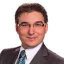 Johannes Zeller - Ingolstadt