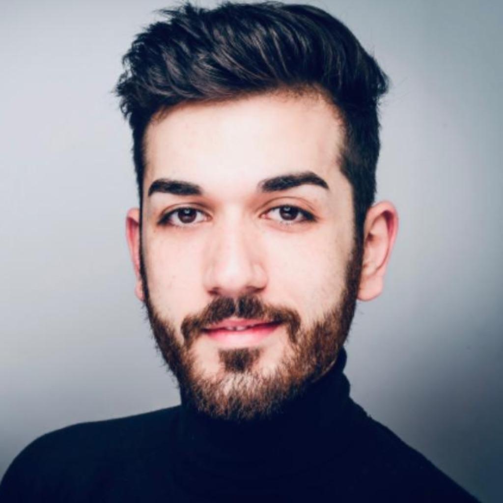Sami Alfawal's profile picture