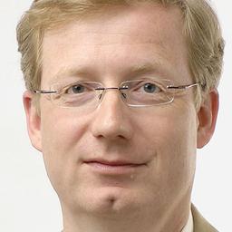 Markus Stein - ID Kommunikation Stein e. K. - Werther (Westfalen)