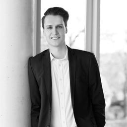 Sebastian Schepers - FEHRMANN Unternehmensgruppe - Haren