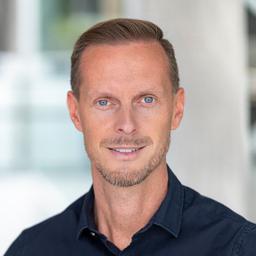 Daniel Rossgatterer