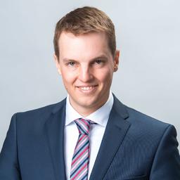 Kai Pochmann - Arvato Financial Solutions | Bertelsmann SE & Co. KgaA - Verl