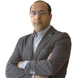 Farhad ARIAN's profile picture