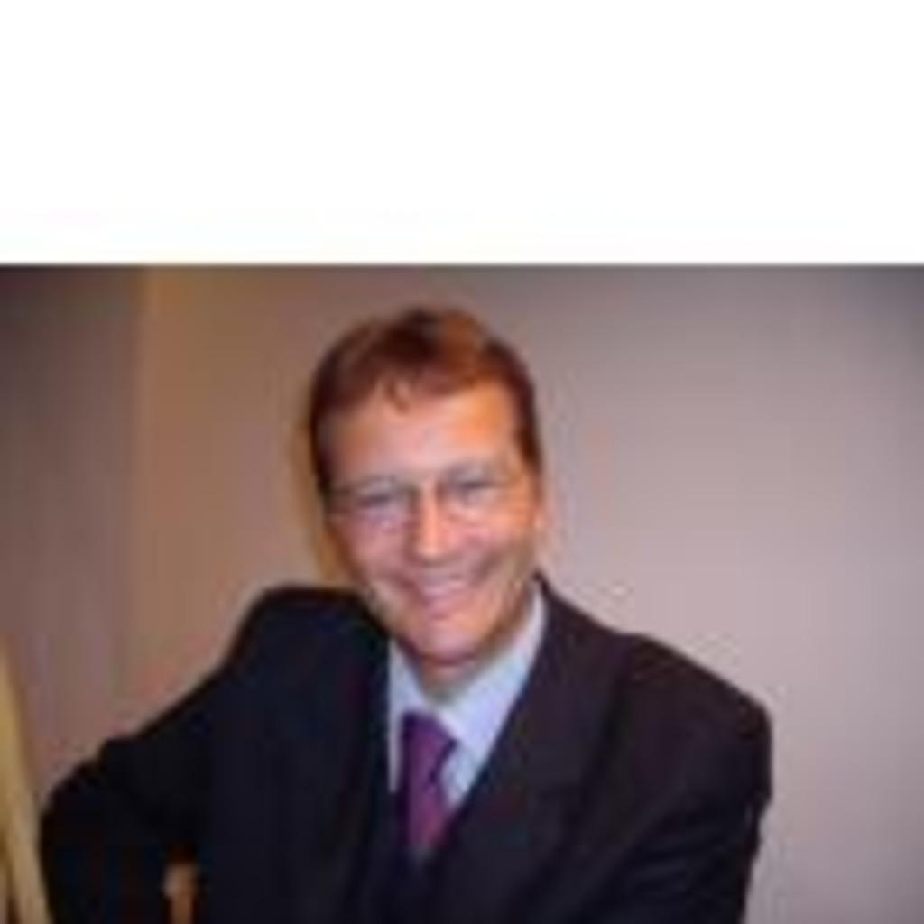 Oliver Otto's profile picture