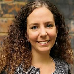Aline Schmid - Aline Schmid - Achtsamkeit und wertschätzende Kommunikation - Murr