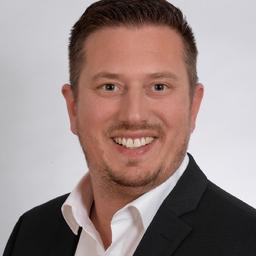 Thomas Donnhäuser's profile picture