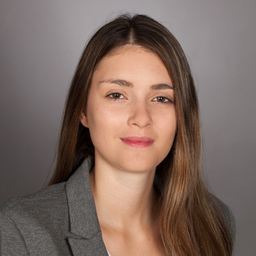 Sarah Aichner's profile picture