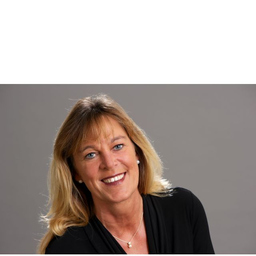 Astrid Keller - Peters Bildungsgruppe - Prien