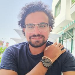 Mohamed Sedky - THIQAH Business Services - Riyadh