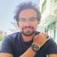 Mohamed Sedky - Riyadh