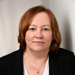 Silke Kellner - Silke Kellner, Steuerberaterin, M.I.Tax - Hamburg