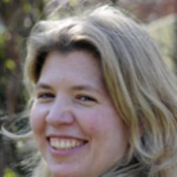 Corinna Matthes