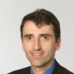 Marcus Munzert's profile picture